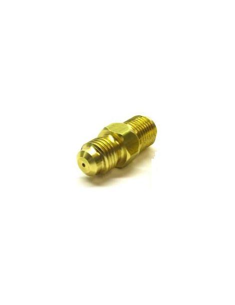 Restricteur huile GT2860RS GT2876RS GT30R GT35R