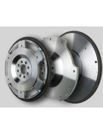 NOBLE M400 3.0TT 2004-2007 Volant moteur allege aluminium SPEC taille dans la masse