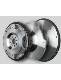 CHEVROLET Cavalier 3.1 1990-1992 Volant moteur allege aluminium SPEC taille dans la masse