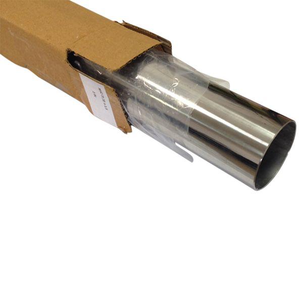 Tube inox 304l diam tre ext rieur 70mm paisseur 1 5mm for Diametre exterieur