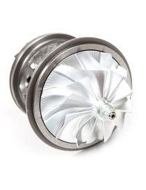 CHRA pour turbo GARRETT GTX3067R