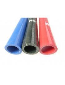 130mm -  durite silicone longueur 1 mètre