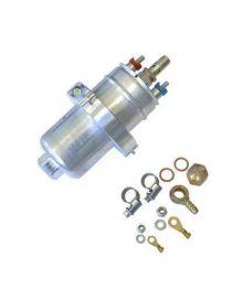 AUDI A4/S4/RS4 (B5) Pompe à essence interne BOSCH 040 175L/H