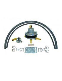 RENAULT Super 5 Turbo 1 et 2 160ch Régulateur pression essence réglable POWERBOOST