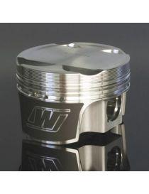 PSA 2.0 16V XU10J4R Kit 4 pistons forgés WISECO RV: 11:1 306 S16 ACAV 155cv