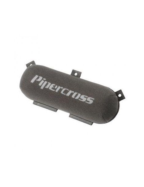 Filtre dôme PIPERCROSS PX600, longueur: 435mm, largeur: 190mm, hauteur: 150mm