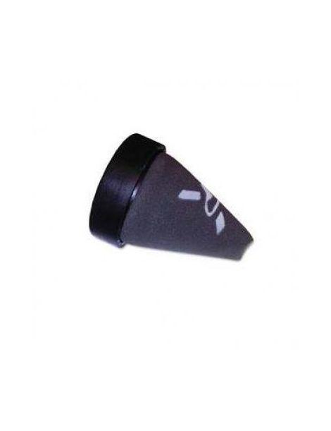 Filtre à air pour admission dynamique PIPERCROSS PX600, usage routier