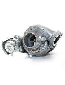 Turbo GARRETT GT2554R A/R .48, wastegate interne 0.48bar, Collecteur: T3, Descente: V-Band 3""