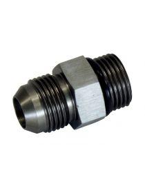 Adaptateur DASH 10 mâle-mâle pour pompe à essence externe AEM 380L/H