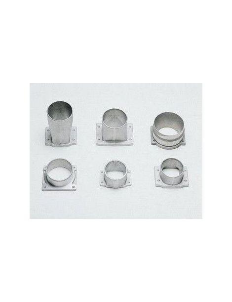 Adaptateur PIPERCROSS pour débimètre Bosch, connexion: 200mm