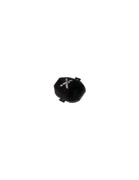 Filtre dôme PIPERCROSS PX300, longueur: 190mm, hauteur: 65mm