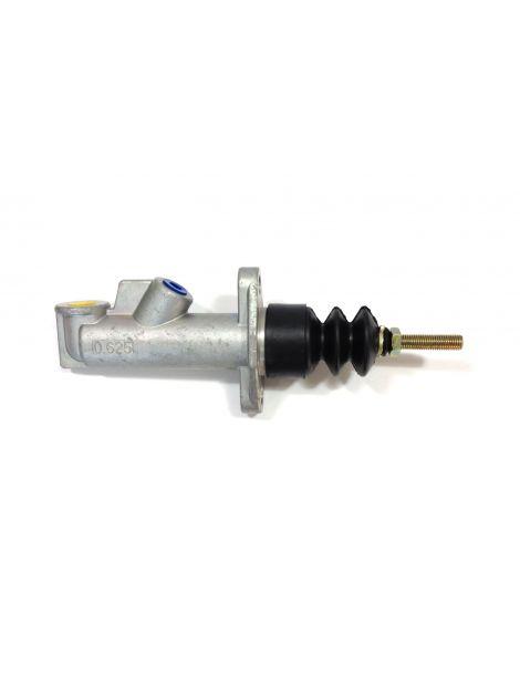 Maître cylindre de frein 0.625 COMPBRAKE