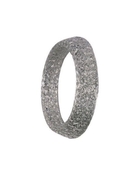 65mm - Joint fibre métallique pour compensateur