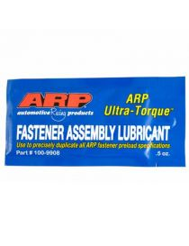 Graisse ARP pour filetage, sachet de 14gr