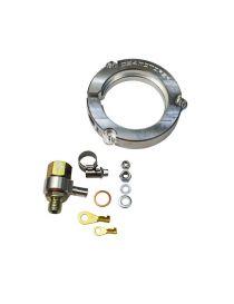 AUDI RS4/S2/S4/S6 (B3/B4/B5/B6) Adaptateur 034Motorsport pour pompe essence BOSCH 040 et 044