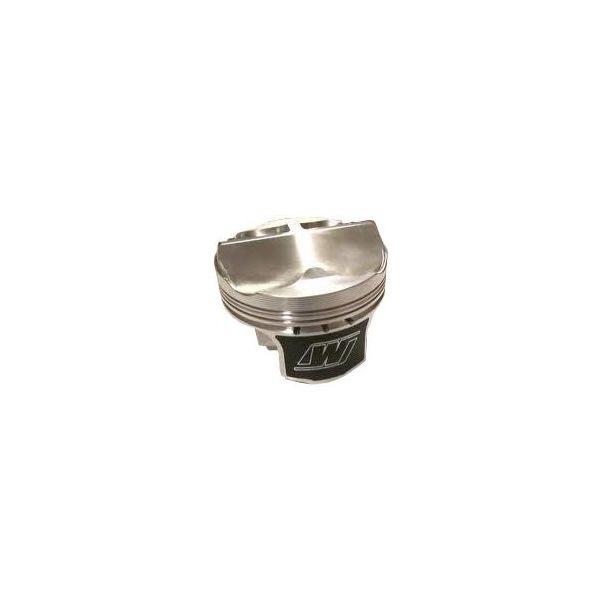Kit 4 pistons forg s wiseco haute compression 12 4 1 pour for 998 haute compression