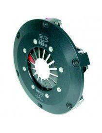 Mécanisme embrayage renforcée AP RACING 184mm mono-disque
