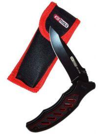 Couteau KS TOOLS avec son étui