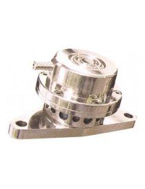 SUBARU IMPREZA 2.5 16V STi 2006- Dump valve FORGE