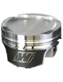 NISSAN 2.6 24V RB26DETT Kit 6 pistons forgés WISECO RV 8.25:1 Nissan GT-R R32, R33, R34