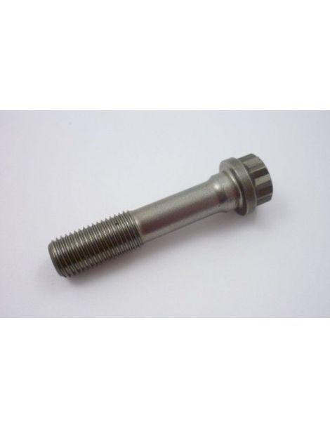 """Vis bielle ARP2000 3/8"""" x 41mm pour bielle K1 Technologies"""