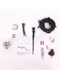 FORD Fiesta ST180 1.6 Dump valve FORGE avec recirculation d'air