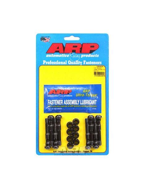 Kit 8 vis de bielles renforcées ARP HP WAVE 8740 référence ARP-104-6004