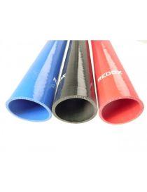 115mm -  durite silicone longueur 1 mètre