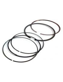 Kit segments pour 1 piston JE Pistons diamètre 82mm