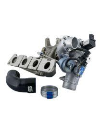 Kit turbo LOBA LOCO-04 référence 4010040