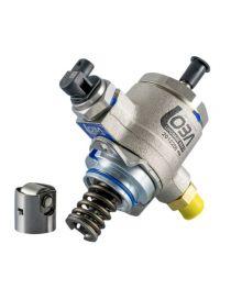 Pompe à essence haute pression LOBA HP20.2 référence 2012200