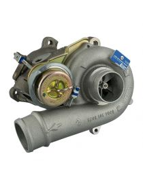 Kit turbo LOBA LO320 référence 1010320 - 335cv