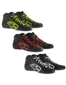 Bottines ALPINESTARS TECH1-K START Loisir
