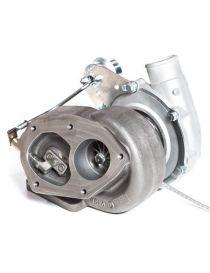 MITSUBISHI Lancer Evolution 4 5 6 7 8 9 Kit turbo GARRETT GT3582R 600cv