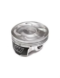 VAG 1.8T 20V 1.8 8V Piston forgé WISECO RV: 8,5:1 (si joint de culasse 1,65mm) S3 8L TT Golf Ibiza