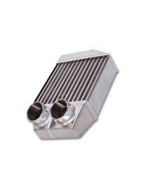 RENAULT 5 GT Turbo Intercooler / échangeur FORGE simple faisceau