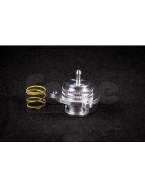 OPEL CORSA D OPC 1.6 Turbo 150cv 02/2007-  Dump valve FORGE avec recirculation d'air