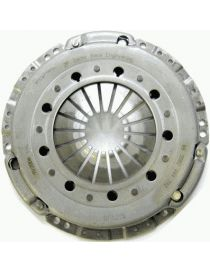 Mécanisme d'embrayage renforcé SACHS PERFORMANCE diamètre 240mm, référence 88-3082-001-851