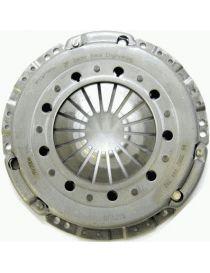 AUDI A4 (B8) 2.0 TDI 143cv 11/2007- Mécanisme d'embrayage renforcé SACHS PERFORMANCE pour volant moteur LUK