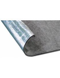 isolant thermique et phonique voiture pas cher. Black Bedroom Furniture Sets. Home Design Ideas