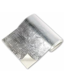 Isolant thermique autocollant COOL IT 60 x 90cm, jusqu'à 1093°C