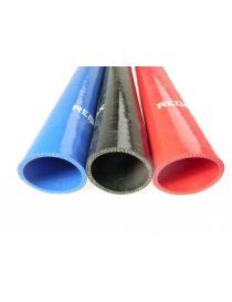 42mm - durite silicone longueur 1 mètre