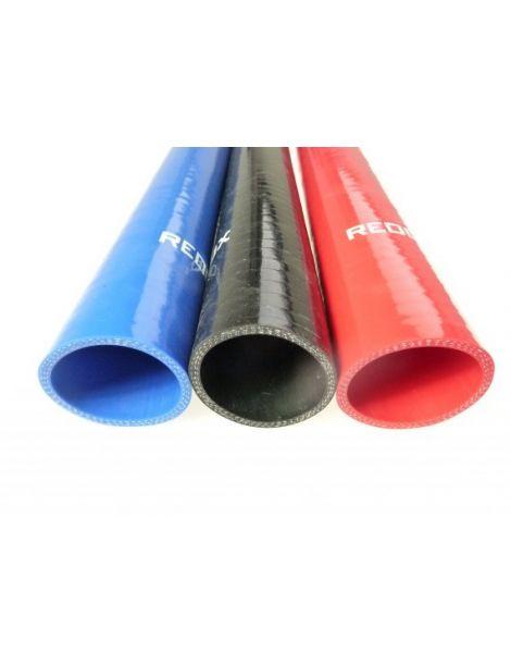 Durite Silicone Tube Droit GT2i Longueur 1 m/ètre 6,5mm, Bleu