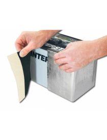 Protection thermique COOL IT pour batterie (20 x 100cm)