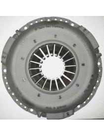 Mécanisme d'embrayage renforcé SACHS PERFORMANCE diamètre 240mm, référence 88-3082-999-754