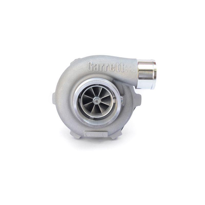 Garrett Releases Line Of Gtw Turbo Turbochargers: Turbo GARRETT GTX2867R GEN2 Avec Carter échappement Au Choix