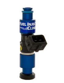 Injecteur Fuel Injector Clinic 1650cc longueur 60mm diamètre : 14mm / 14mm connection EV1