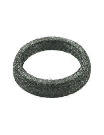 Joint fibre métallique diamètre 50mm