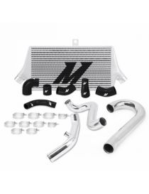 MITSUBISHI LANCER EVOLUTION VII VIII IX 2.0 4G63 265cv 280cv 01/2002- Kit intercooler MISHIMOTO