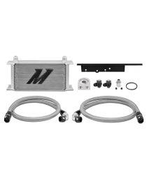 Kit radiateur d'huile MISHIMOTO référence MMOC-350Z-03